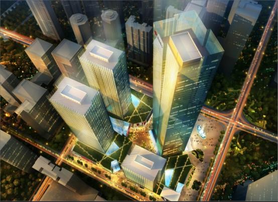 青岛卓越世纪中心项目三标段喜获国家优质工程奖667.png